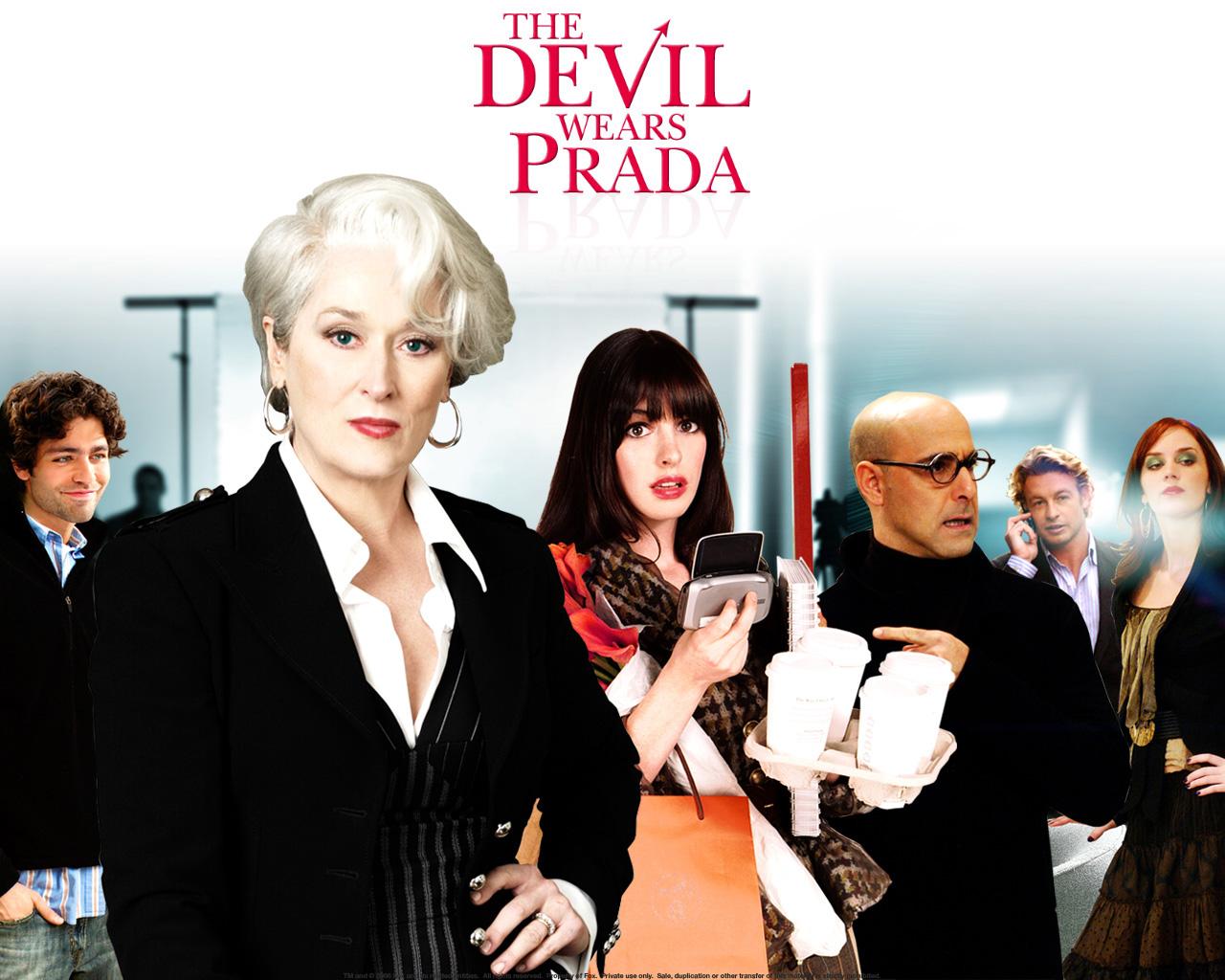 http://3.bp.blogspot.com/-5hFnYz2cigU/UC_zVfgkpUI/AAAAAAAAAaA/sLmWnvzA7cI/s1600/Meryl_Streep_in_The_Devil_Wears_Prada_Wallpaper_1_1280.jpg