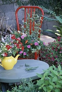 container-gardening_ss16.jpg