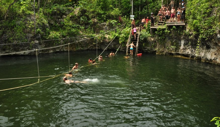 cenote_zip_line_cancun_selvatica
