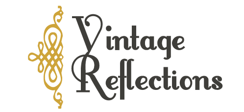 Vintage Reflections