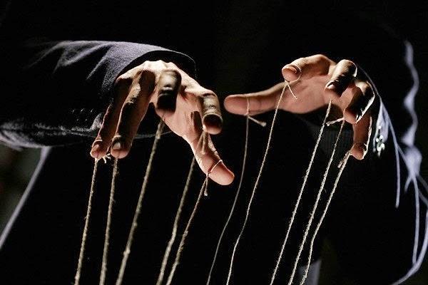 puppet+master.jpg