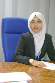 motivasi islam penyejuk hati