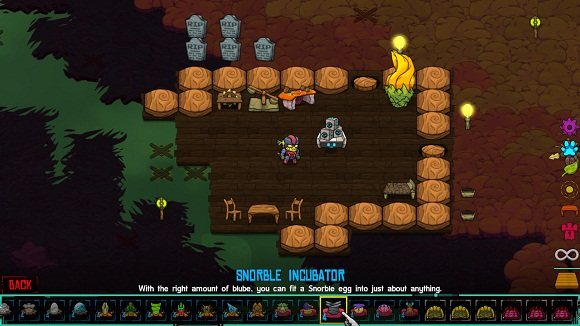 crashlands-pc-screenshot-katarakt-tedavisi.com-2