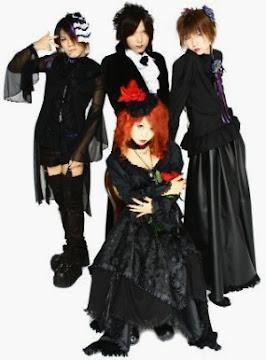 ۞† Anti-Alice †۞