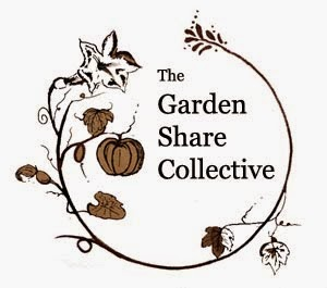 http://www.strayedtable.com/2015/05/03/garden-share-collective-may-2015/
