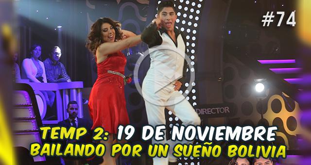 19noviembre-Bailando Bolivia-cochabandido-blog-video.jpg