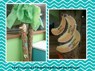 http://www.differentiatedkindergarten.com/2012/07/ball-words-and-top-bananas-dolch-word.html