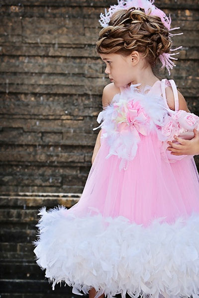 Couture baby blog upscale clothing and baby boutique for Haute couture boutique