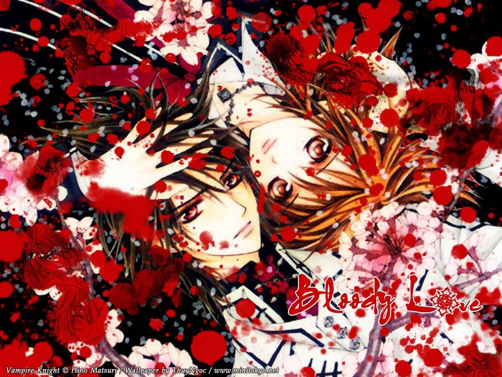 http://3.bp.blogspot.com/-5hMBwQq5lXw/T-HmUATH75I/AAAAAAAABNc/nTVhBA3XxOI/s1600/Minitokyo.Anime.Wallpapers.Vampire.Knight_280921.jpg