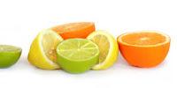 remedios-eficaces-para-la-sarna