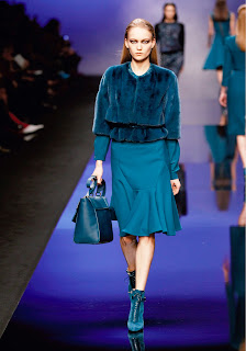 elie-saab, Design, chloe, défilé, catwalk, fashion, mode, paris, pfw, Blogger, fashion-week