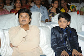 Saheba Subramanyam audio launch-thumbnail-11