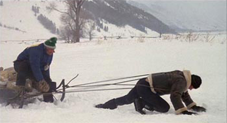 [Image: rocky-iv-sled.jpg]