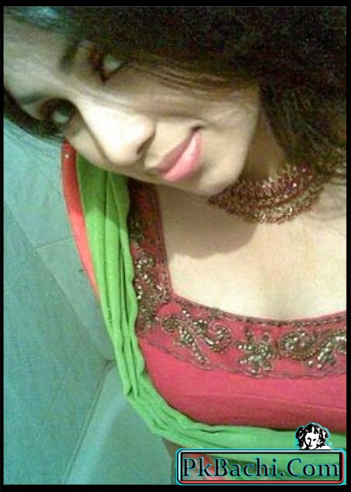 Chakwal Girls Wallpapers Gallery