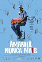Amanha Nunca Mais (2011) online y gratis