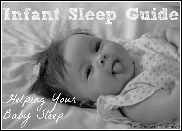 http://www.journeyofparenthood.com/2015/07/infant-sleep-guide-helping-your-baby.html