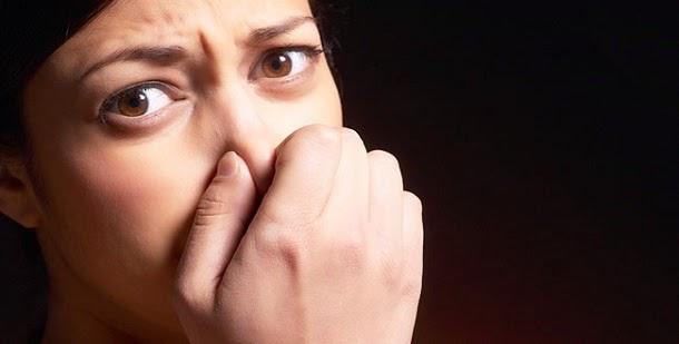 7 coisas que os gases dizem sobre a sua saúde