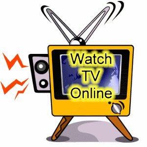Nonton Mivo TV Online Gratis Di Internet