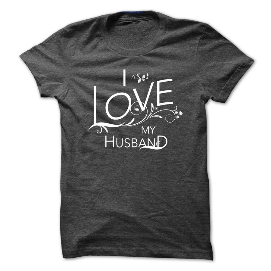 funny husband t shirts
