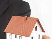 5 Langkah Penting Dalam Pembelian Rumah Bekas Melalui KPR
