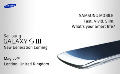 samsung, galaxy s3, android, fake