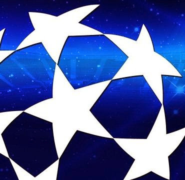 Champions League, horarios, alineaciones - Official Website - BenjaminMadeira