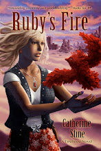 Ruby's Fire on Goodreads