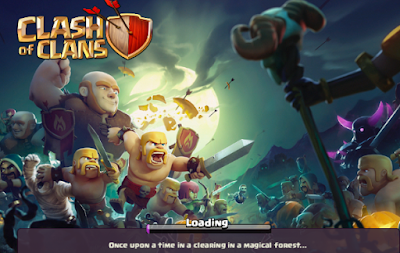 game-clash-of-clans-apk-versi-terbaru