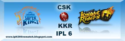 csk vs kkr watch full highlight match and csk vs mi scorecards