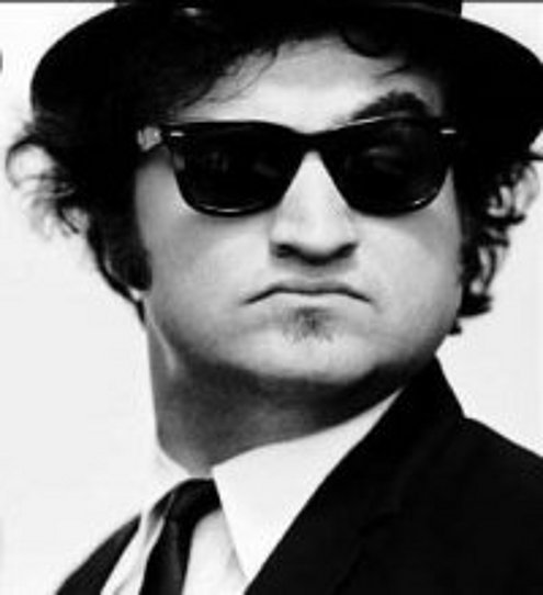 John Belushi Net Worth