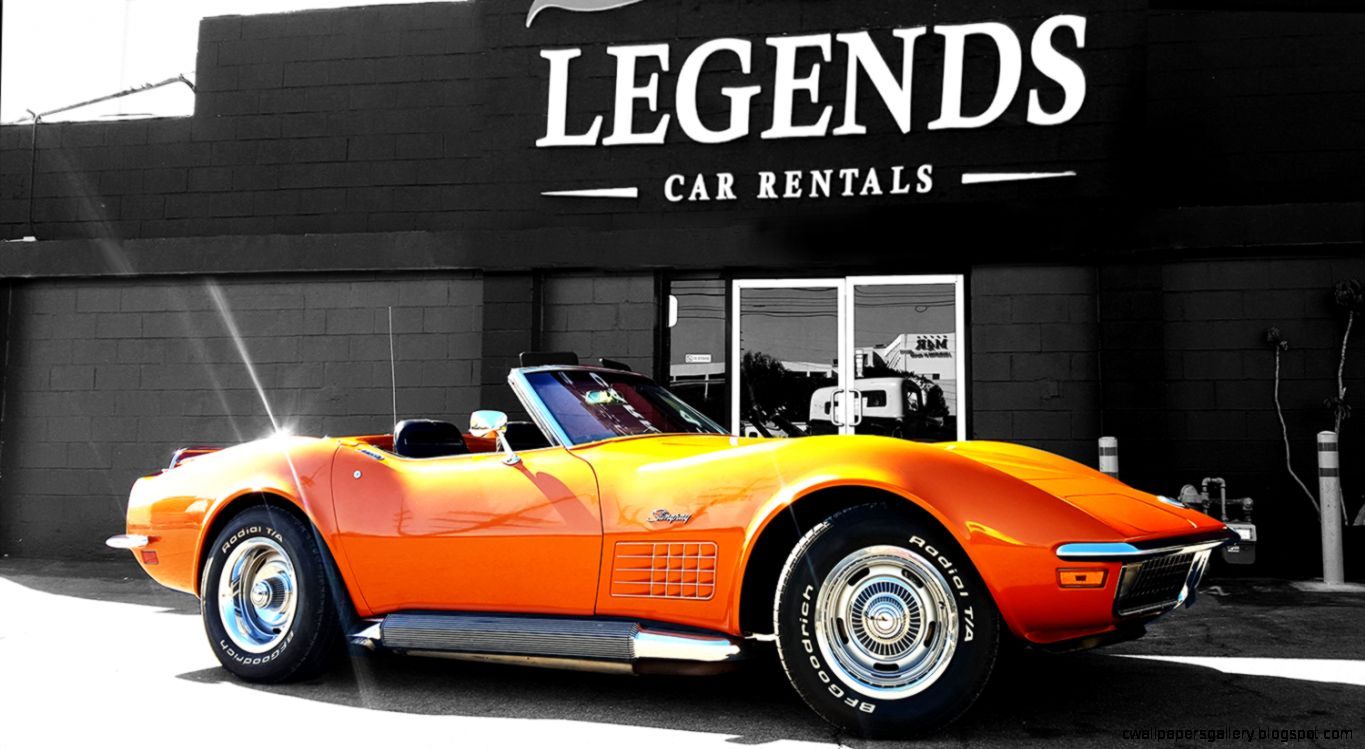 Legends Car Rentals  Classic Car Rental Los Angeles  SUV Exotic