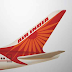 Air India Mops Up Rs 7,000 Cr Through Aircraft Sale : 23 Nov 2015