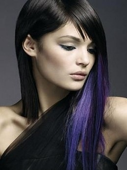Wonderful Long Layerd Edgy Haircuts  Layered Hairstyles Are Best For Those Who