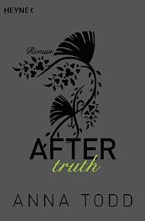 http://anruba.blogspot.de/2015/05/rezension-after-truth-von-anna-todd.html