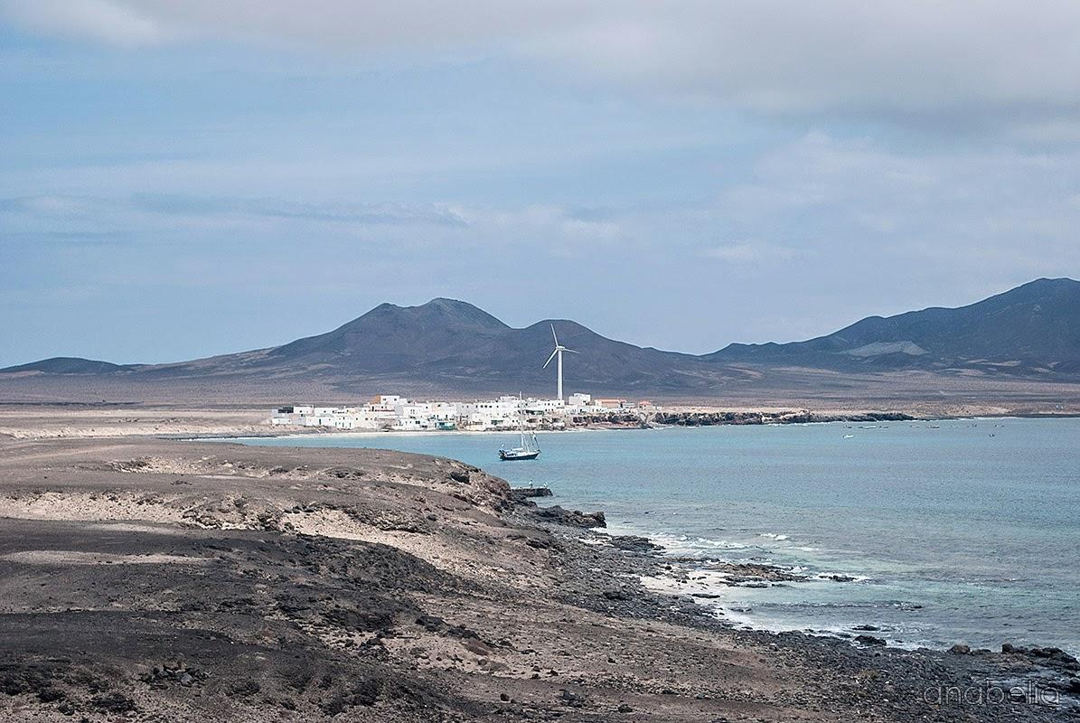 Jandia, Fuerteventura 1