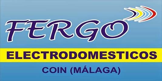Fergo