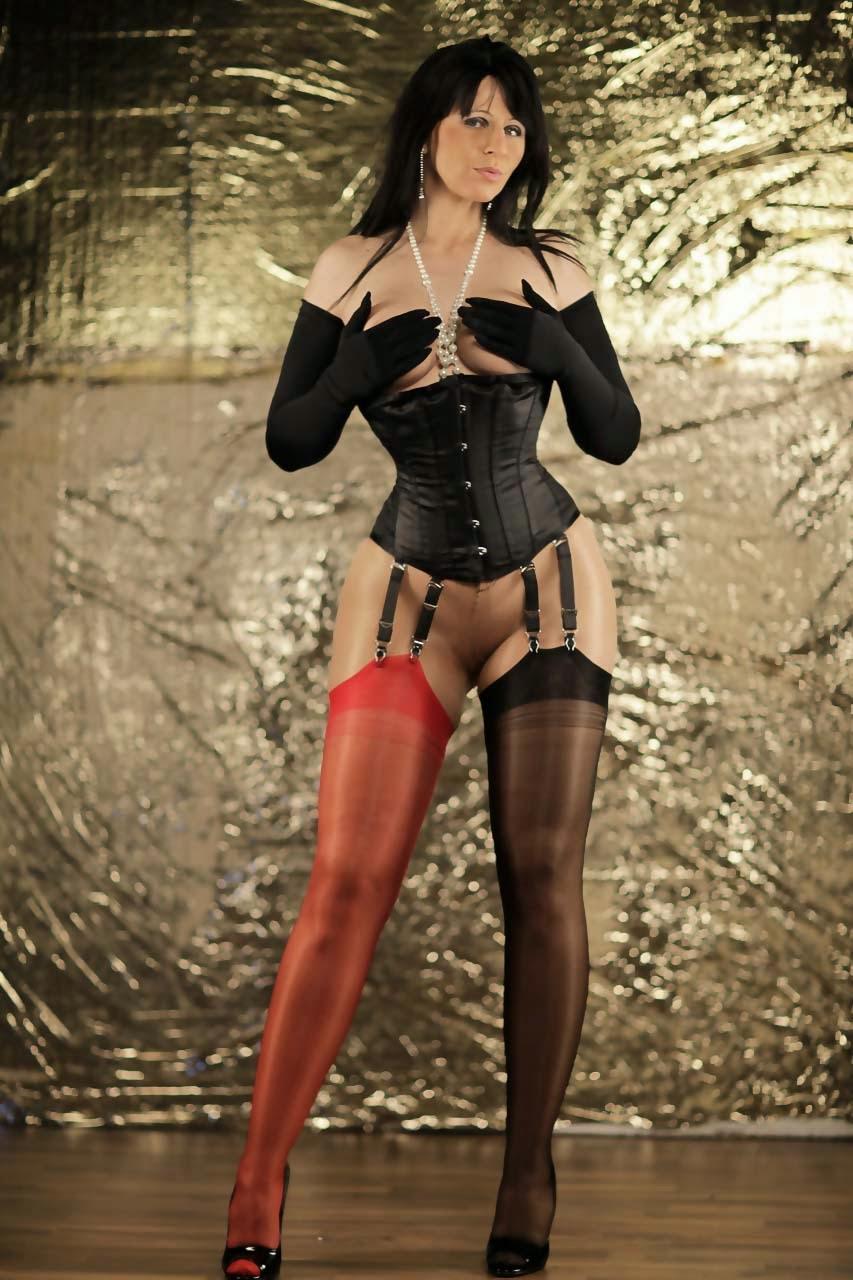 corset+rules+(3).jpg