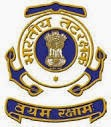 Indian Coast Guard Jobs 2015 From 21/03/2015 to 26/03/2015