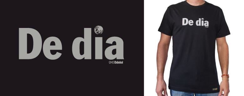 http://www.ddeloi.com/samarretes/dediasamarreta.html