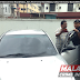 Sibu cops on lookout for father-son theft suspects