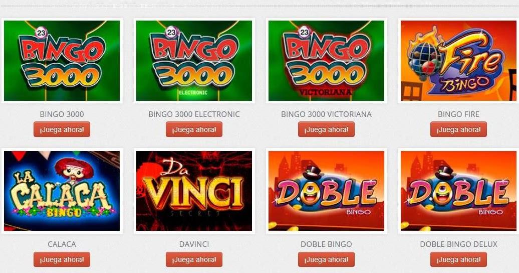 w w w juegos casino gratis
