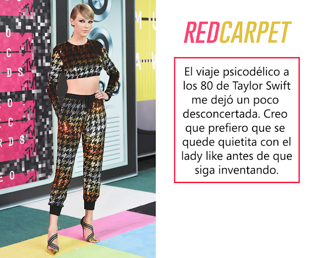 taylor swift 80s dico