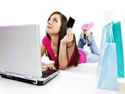 Tips Hemat Berbelanja Pakaian Secara Online