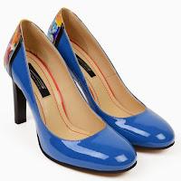 Pantofi_din_piele_naturala_Valentina