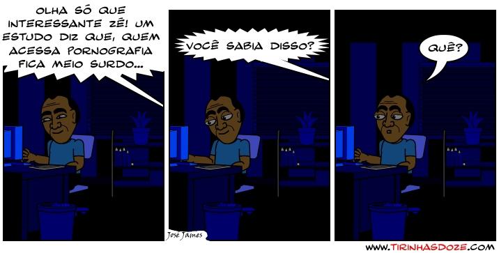 http://3.bp.blogspot.com/-5hj92zG9NJ4/T-Mq3XncBpI/AAAAAAAAK5k/EDUCX-ibuhQ/s1600/Surdo.JPG