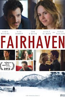 Fairhaven (2012) online y gratis