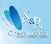 S y R consultores