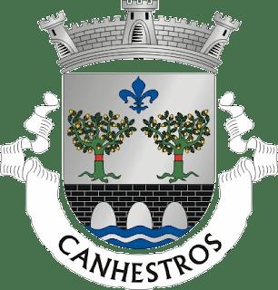 Canhestros