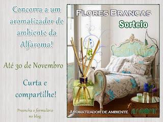 http://dayanexc.blogspot.com.br/2013/10/sorteio-aromatizador-de-ambiente.html