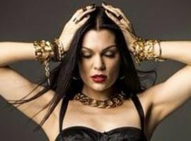 Jessie J - Sweet Talker 2014
